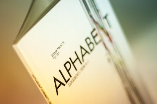AlphabeNt