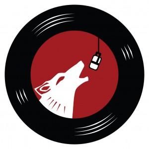 Radio Amarok logo