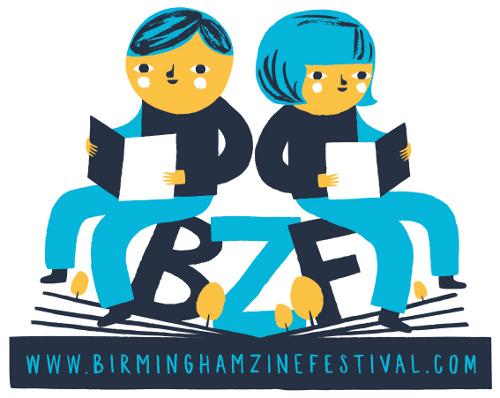 BZF 2012