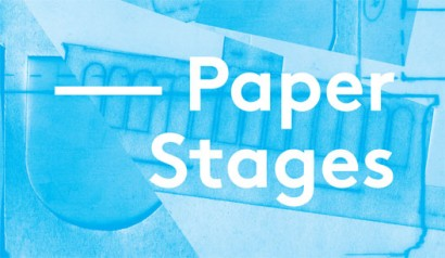 paperstages