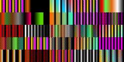 pixelplayergrid